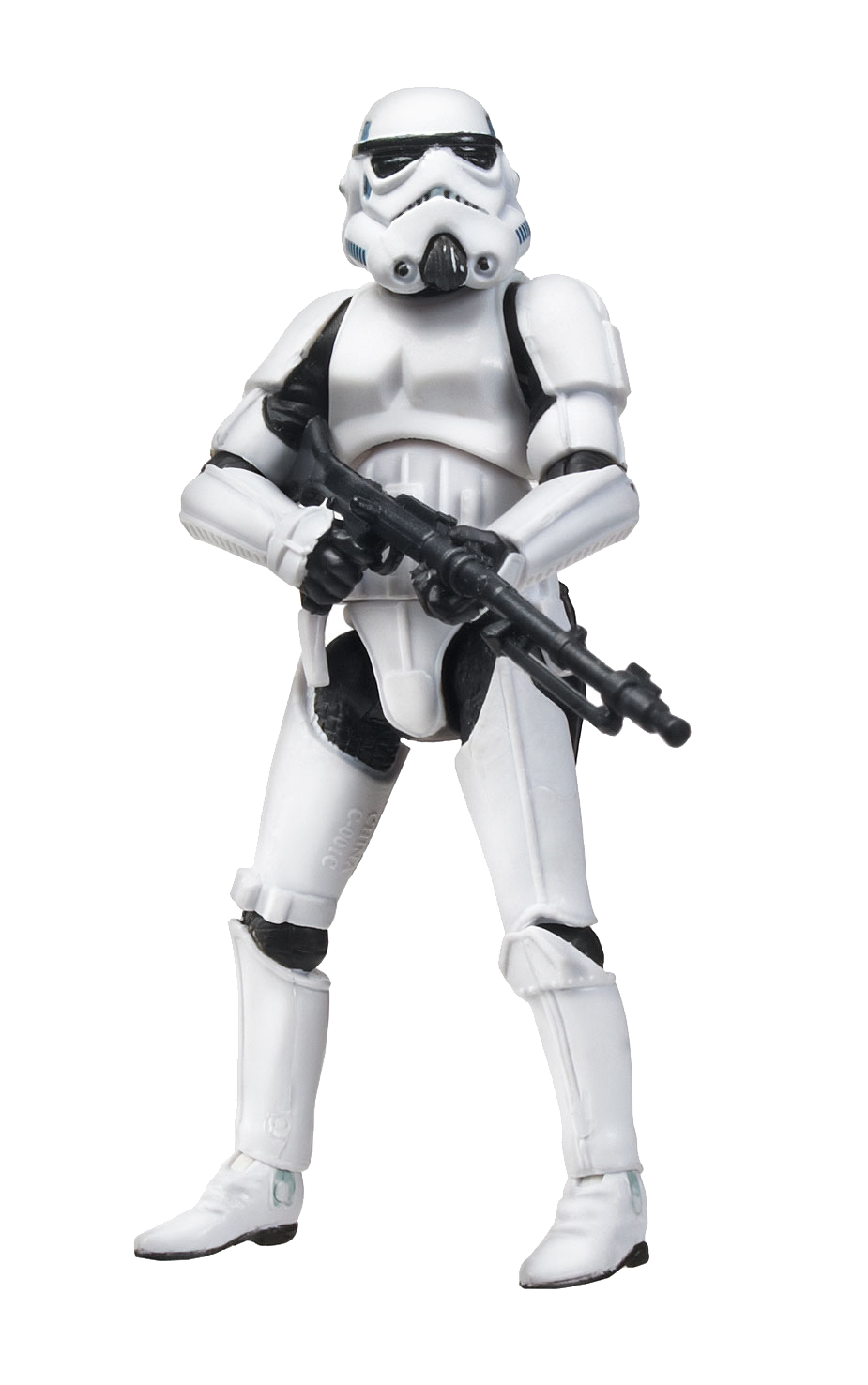 Storm Trooper Digital Tools For Designers amp Architects