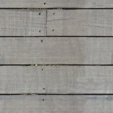 Tiling textures digital tools for designers architects for Horizontal wood siding