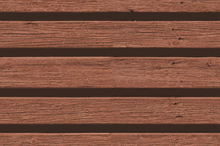 Modern Wood Siding Texture Www Imgkid Com The Image