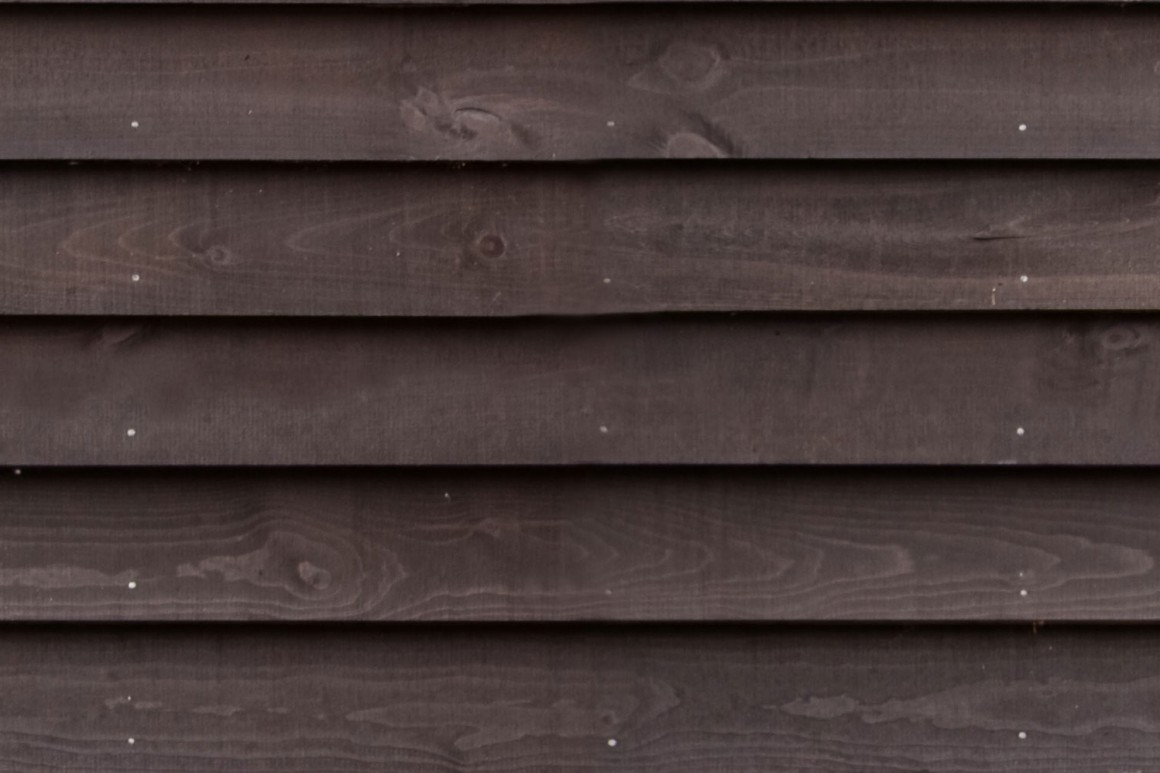 Archive for tiling textures horizontal siding digital for Horizontal wood siding
