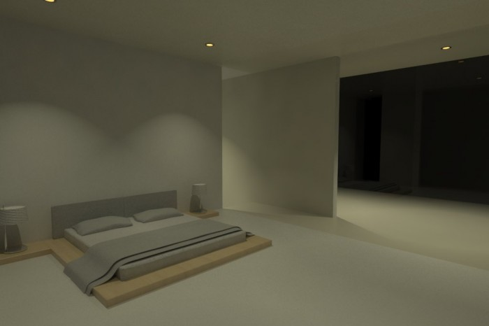 Exercise_224_render2