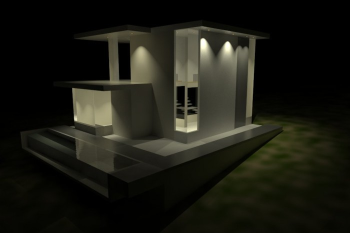 Exercise_225_render